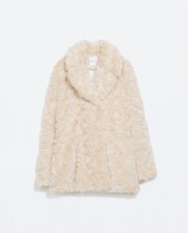 casaco_zara