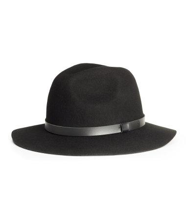 chapéu_hm