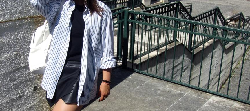 stripes20