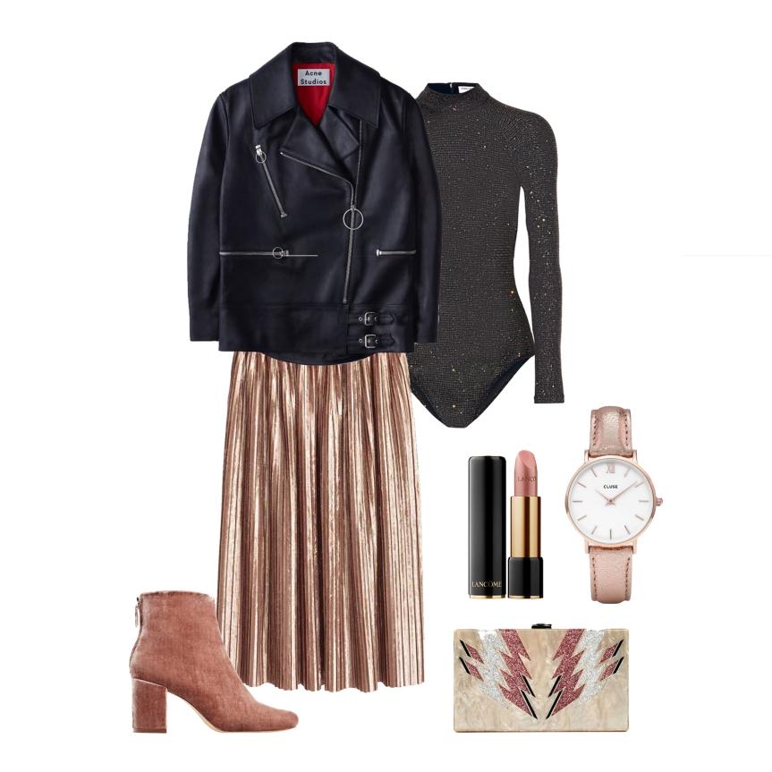 pink_skirt