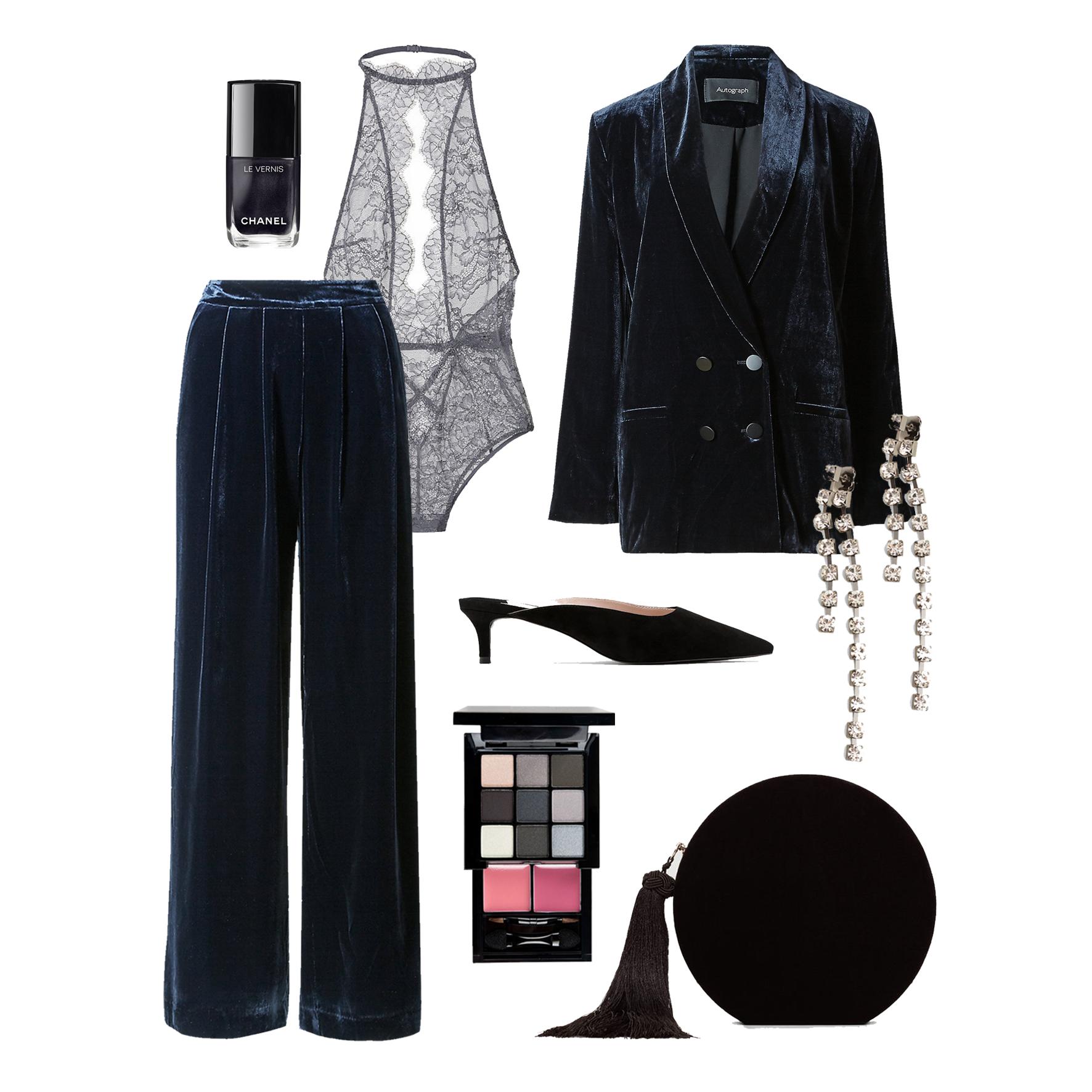 velvet_suit
